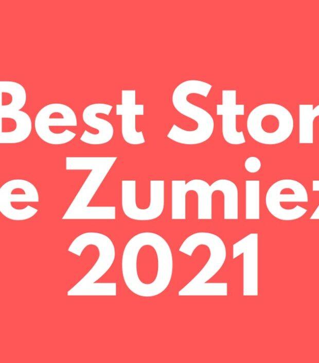 7 Best Stores Like Zumiez in 2021
