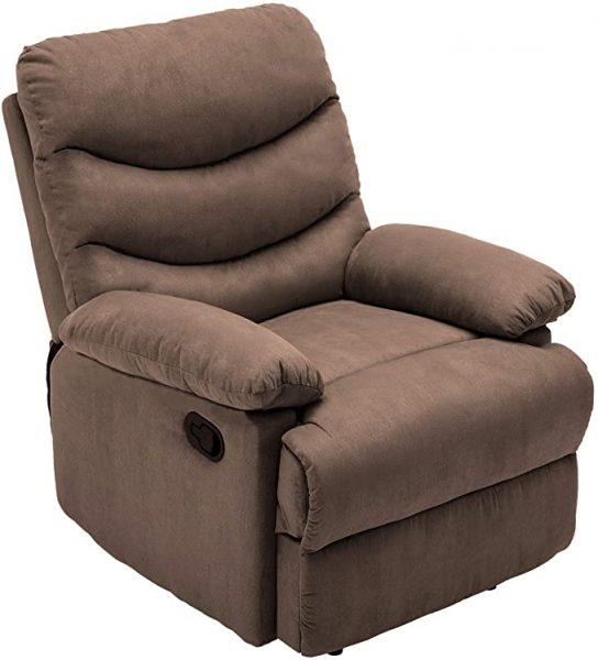 HEYNEMO Recliner Chair