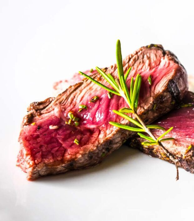 Elk Meat: All You Need To Know About It