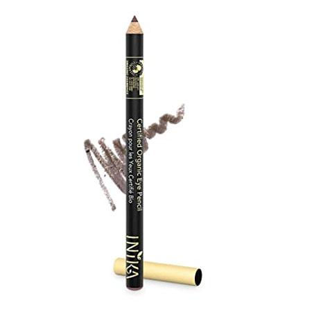 INIKA Organic Coco Eye Pencil - Dungaree Hungry