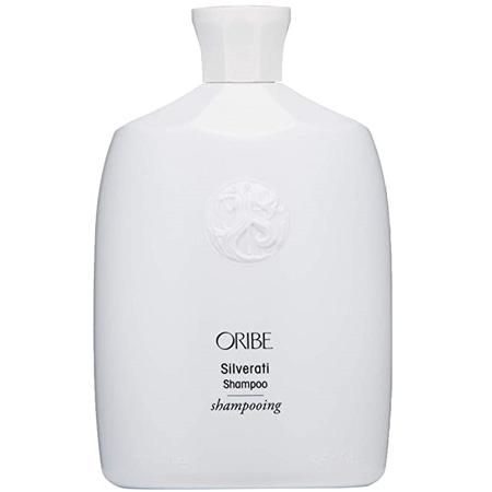 Oribe Silverati Shampoo