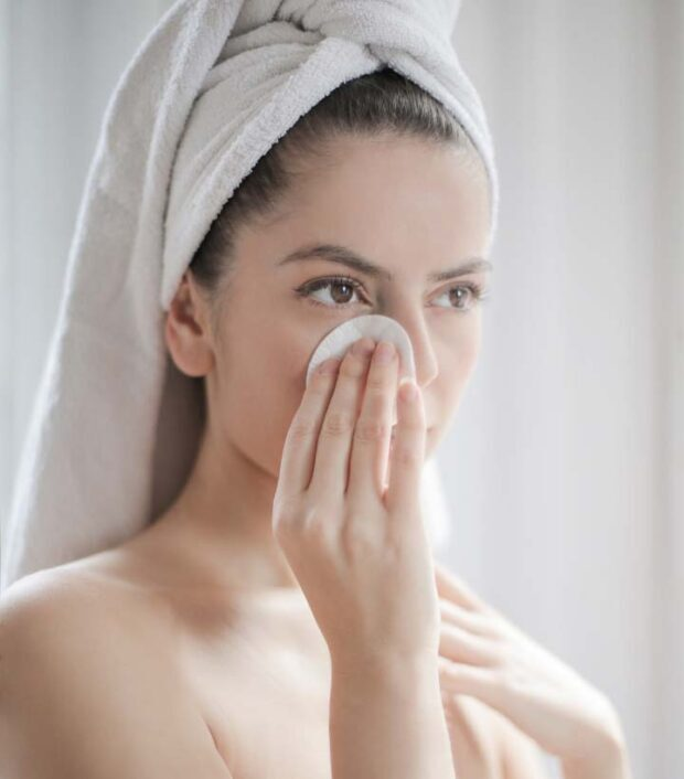 How Skin Fasting Can Benefit and Save Your Skin?