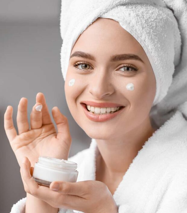 Progeline Cream: Do You Really Need It For Your Skin?