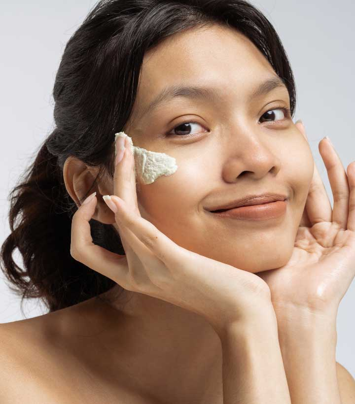 Salicylic Acid For Acne Benefits, Side Effects, Uses and Everything You Need to Know