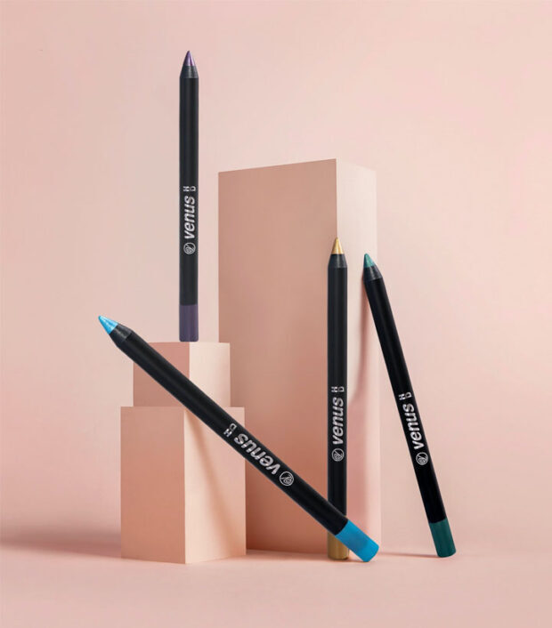 The 7 Best Eyeliners for Sensitive Eyes in 2021 [Buying Guide]