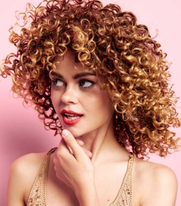 8 Best Ways To Get Curly Hair Overnight With No Heat!