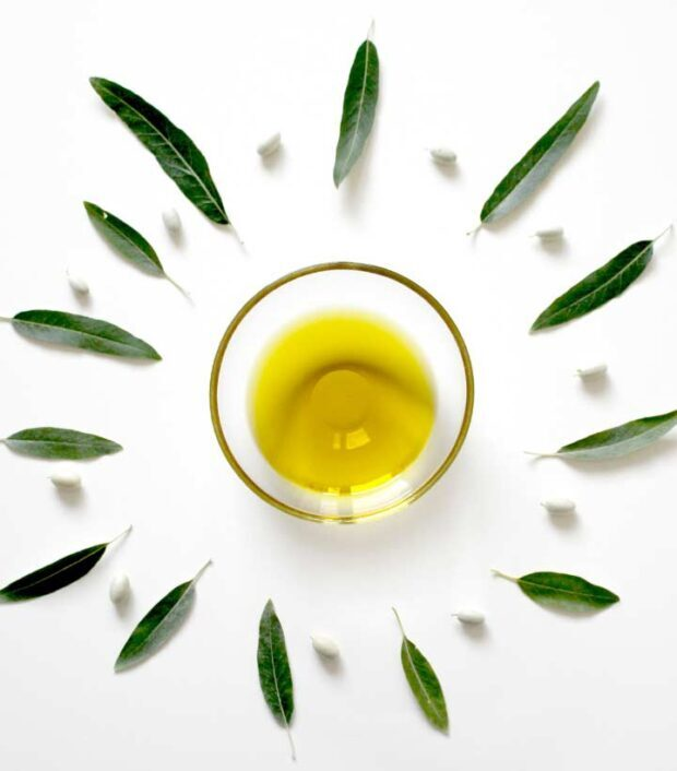 Lanolin Oil For Hair: What is it and What are it's benefits