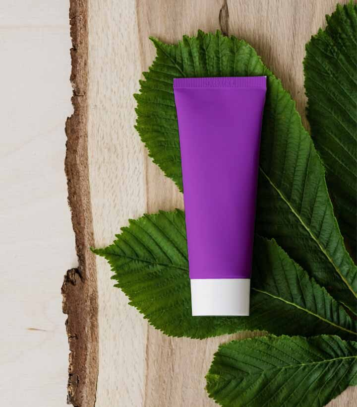 All You Need to Know About Purple Shampoo