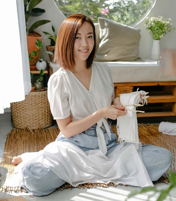 Top 39 Most Beautiful Japanese Women (Pics) in the World 2021