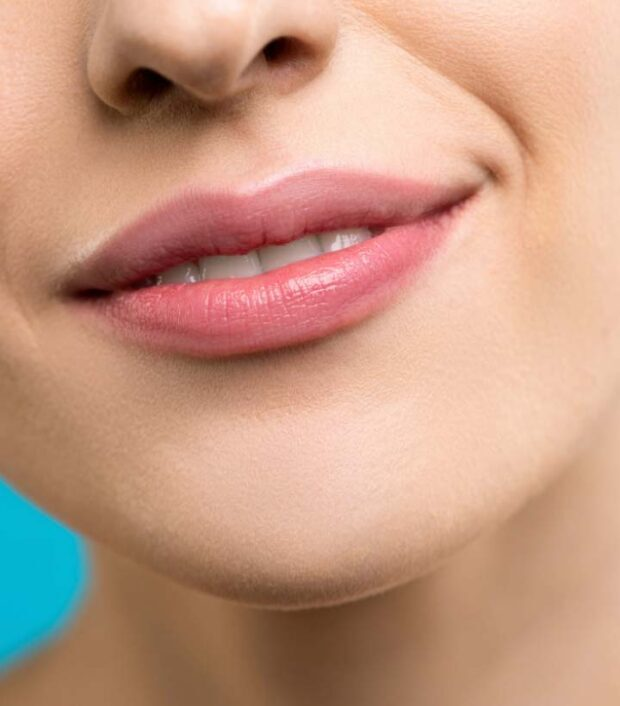 How To Take Care Of Different Types Of Lips
